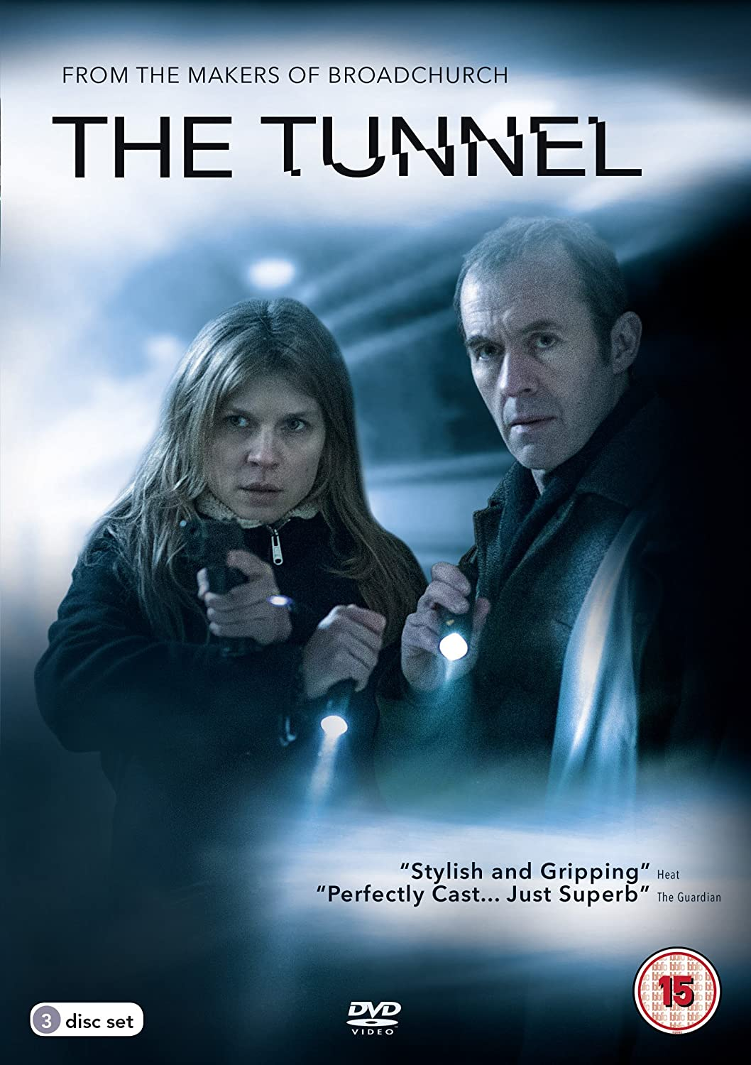 Cheap DVD.The Tunnel.jpg