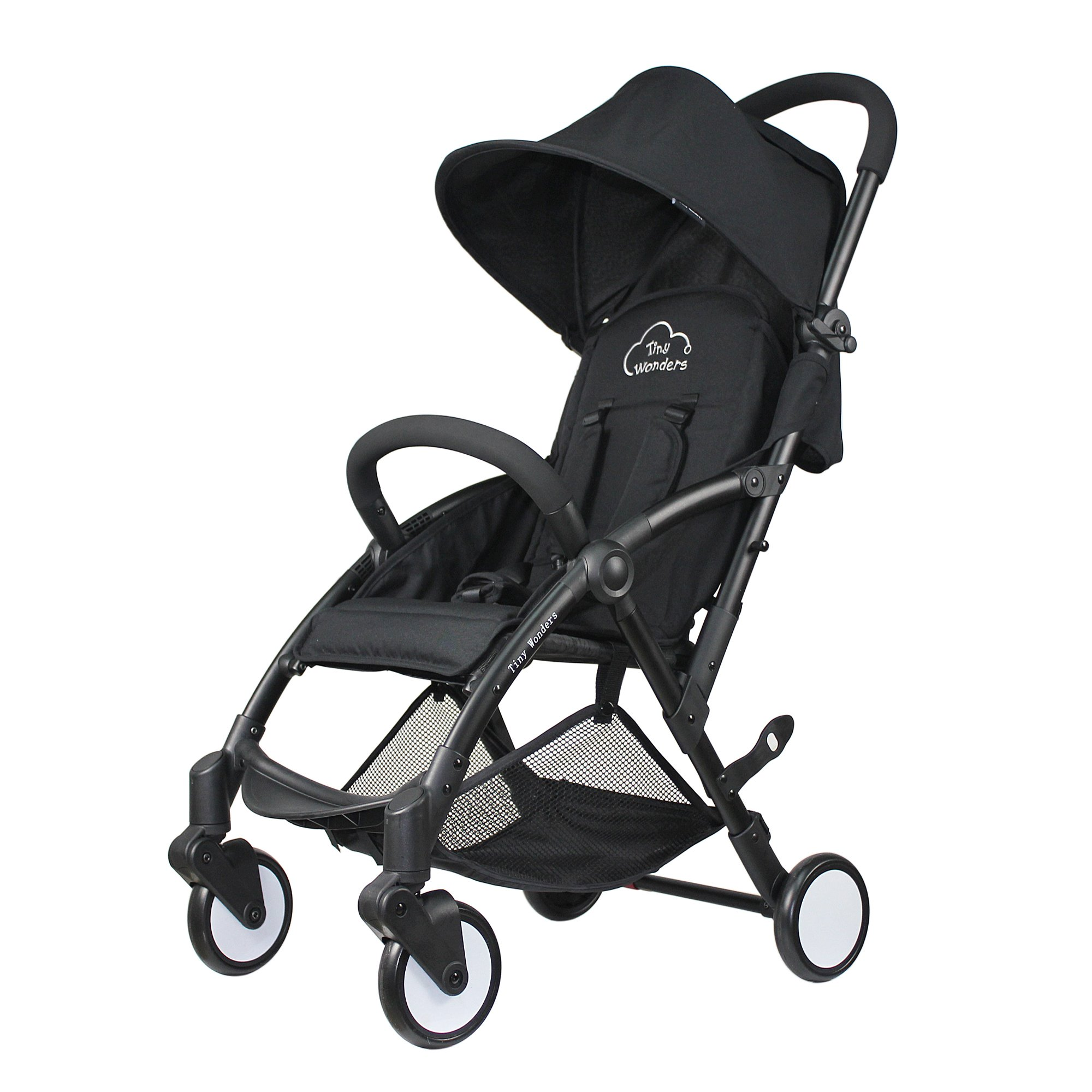 Buy Light Weight Stroller Now!