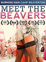 Camp Beaverton: Meet the Beavers