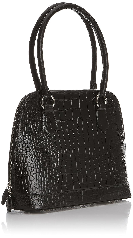 Osprey London Black Shoulder Bag 102
