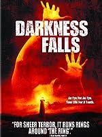 Darkness Falls (2003) [HD]
