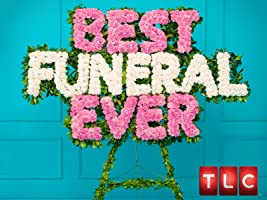 Best Funeral Ever Season 1