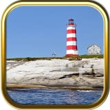 More Lighthouse Jigsaw Puzzle Games