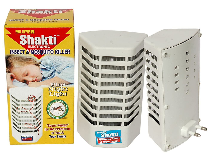 mosquito repeller machine