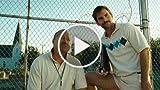Balls Out: Gary the Tennis Coach - Trailer