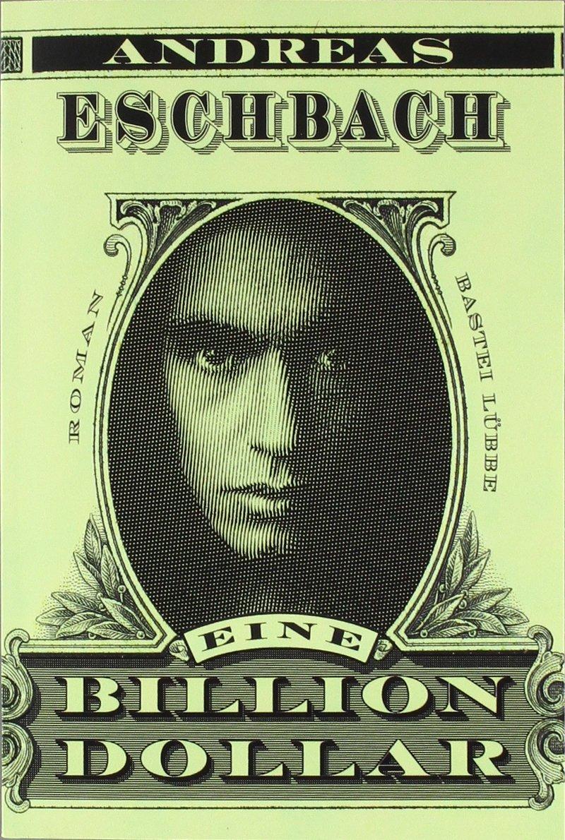 Eine Billionen Dollar