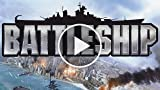 Classic Game Room - BATTLESHIP Video Game Review