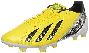 adidas F10 Trx Fg, Chaussures de football homme   avis de plus amples informations