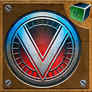 FREE ANDROID APP OF THE DAY: Voltage Premium, by Boolba Labs LLC, Platform: Android, Rated: All Ages
