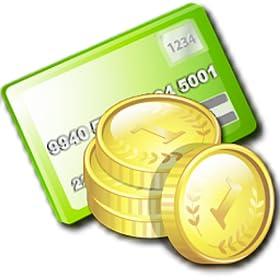EZ Money Manager