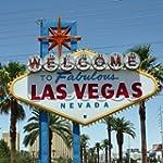 AddTo Las Vegas