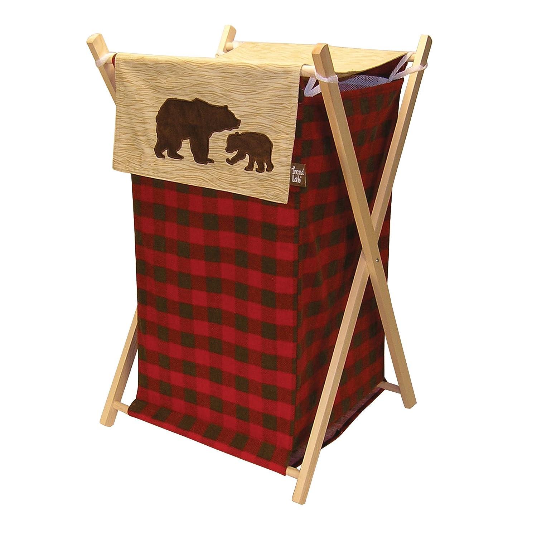 Trend Lab Northwoods Crib Bedding Baby Bedding And