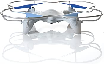 WowWee Lumi Gaming Drone Toy