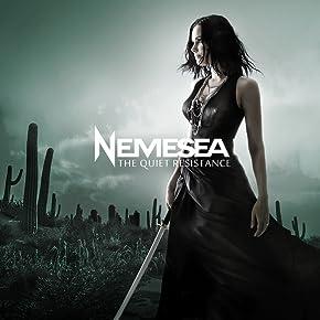 Image de Nemesea