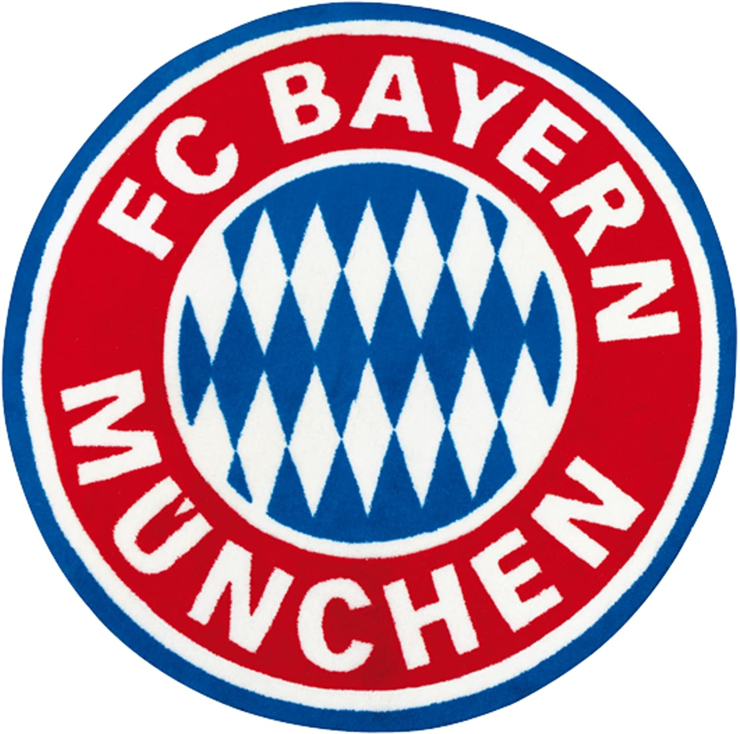 Fc bayern quotes