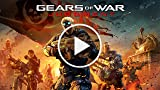 CGR Undertow - GEARS OF WAR: JUDGEMENT Review For...