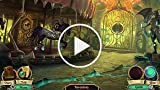 CGRundertow DARK ARCANA: THE CARNIVAL for iPad Video...