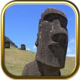 Easter Island Jigsaw Puzzle Games