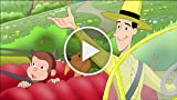Curious George Swings into Spring - Change in Spring...