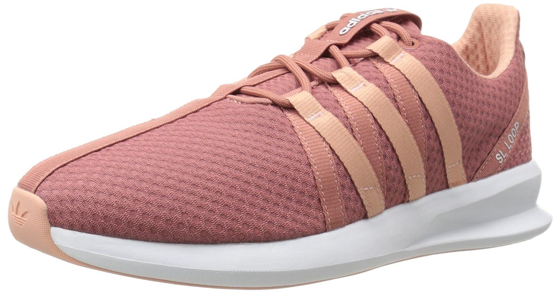 adidas Originals Women's SL Loop Racer W Lifestyle Running Shoe adidas originals sl loop runner c running shoe