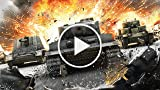 CGR Trailers - WORLD OF TANKS: XBOX 360 EDITION Soviet...
