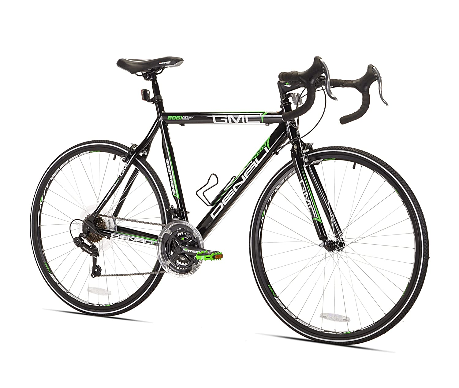Discount Road Bikes GMC Denali Road Bike