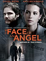 The Face of an Angel [HD]
