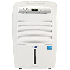 Best Dehumidifier 2017
