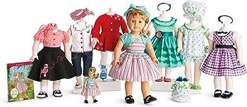 American Girl Maryellen Doll
