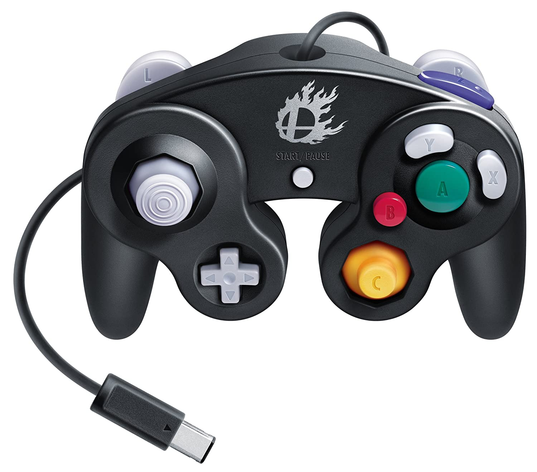 Pack Super Smash Bros WiiU 81d2qQl%2BnJL._SL1500_