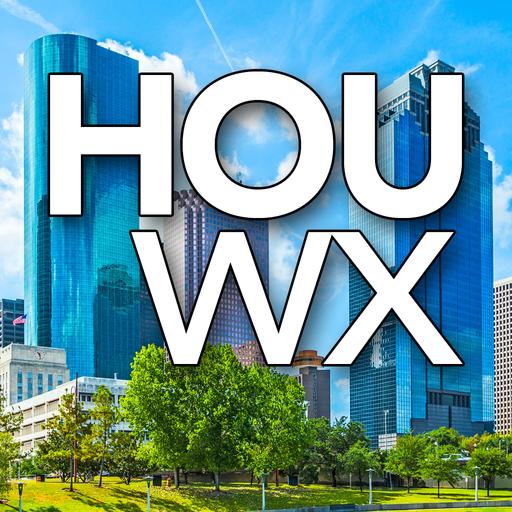 Houston Weather (Kprc compare prices)