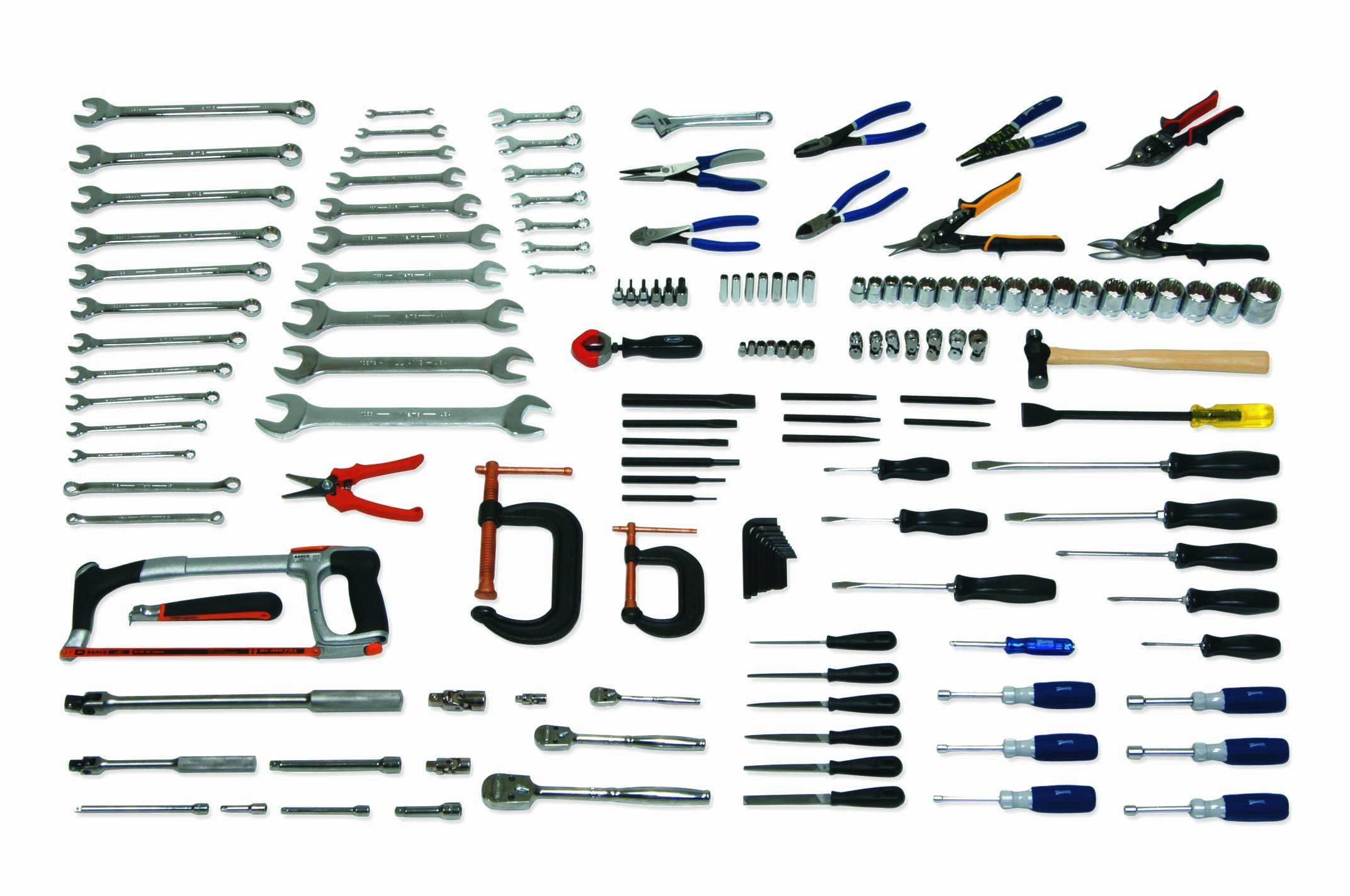 plumbing tools and equipment and their uses pdf