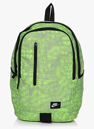 0347d067 Buy nike green backpack > OFF61% Discounted