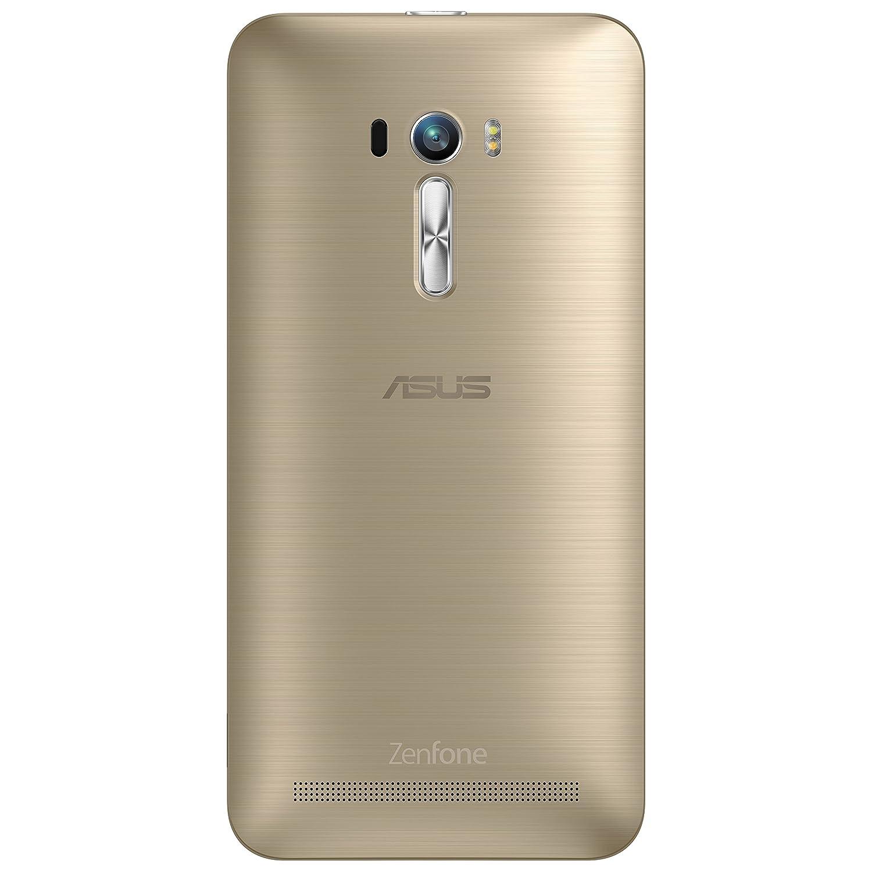 ZenFone Selfie (ZD551KL) Gold 3GB RAM 32GB