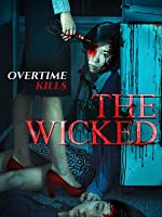 The Wicked (English Subtitled)