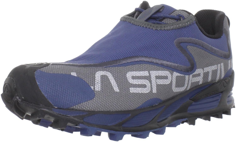 La Sportiva Women's C-Lite 2.0 Trail Running Shoe цена и фото