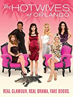 Hotwives of Orlando [dt./OV]