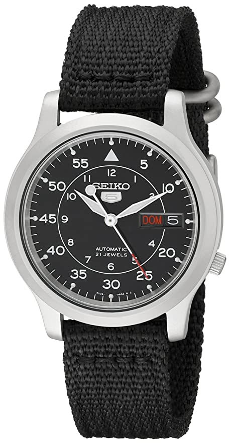 81dB3p2zIaL._UY879_ Is Seiko a Good Brand? Top 5 men's watches under 300 -  Seiko Watches Good or Not?