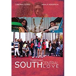 South Central Love