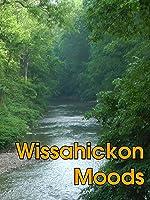 Wissahickon Moods (No Dialog)