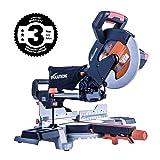 Evolution Power Tools R255SMS 10