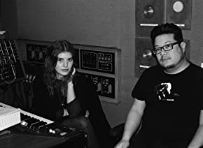 Image of Best Coast