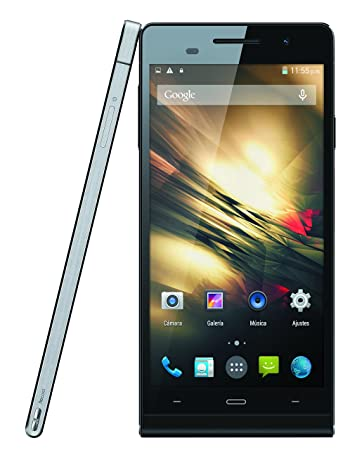 "SMARTPHONE PREMIA 600 6""/OC1,77/1/8/13+5/4.4"