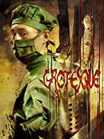 Grotesque [HD]