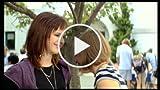 Havoc 2: Normal Adolescent Behavior - Trailer