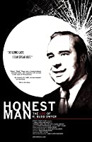 Honest Man: The Life of R.Budd Dwyer