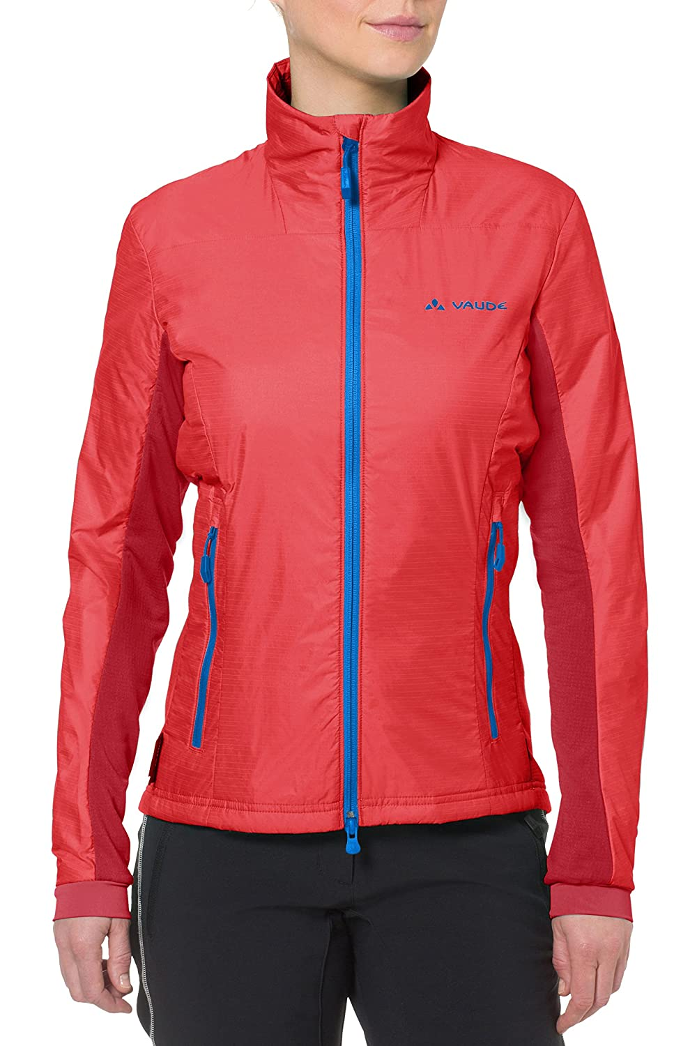 VAUDE Damen Jacke Womens Valbona Padded Jacket