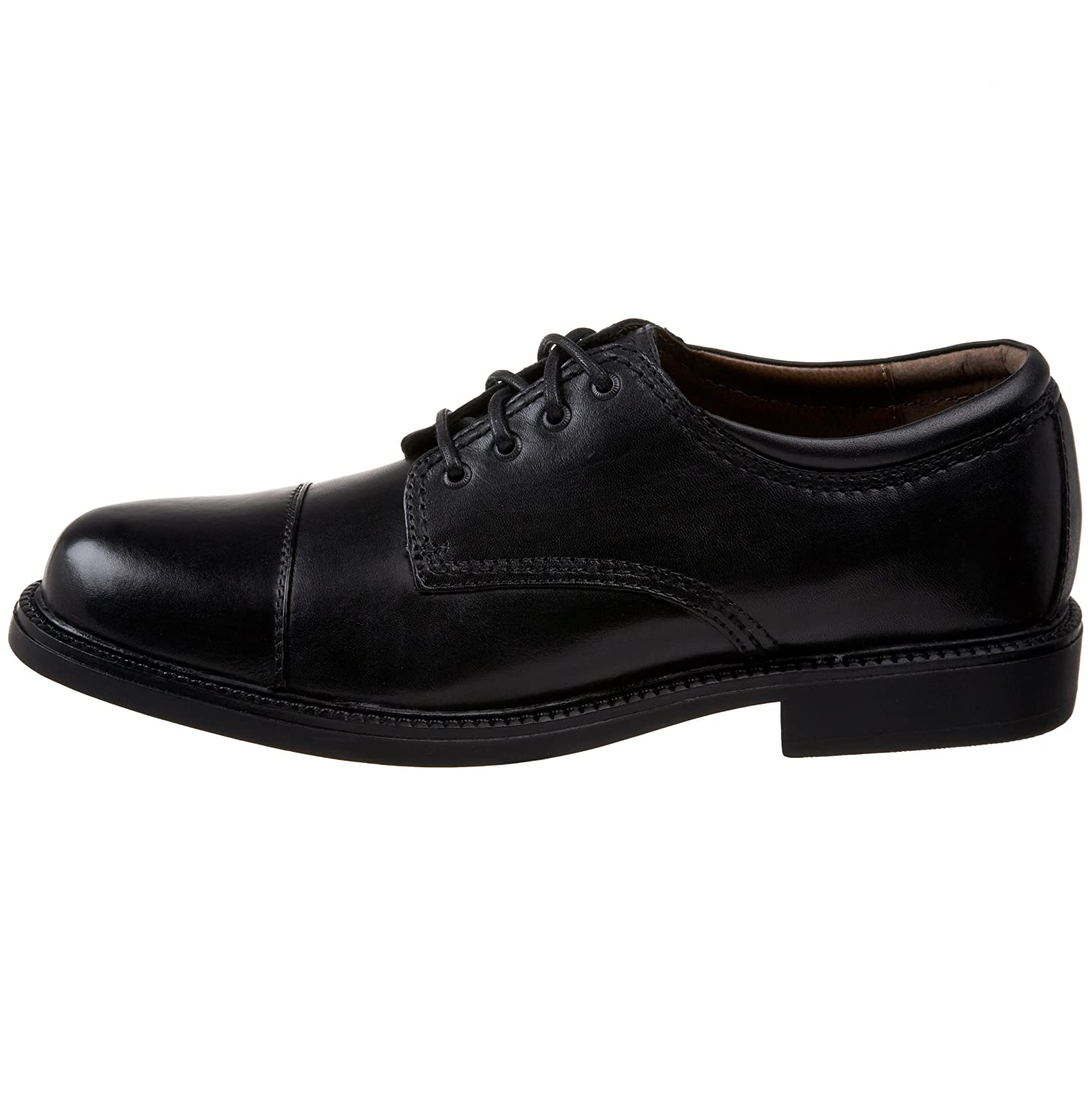 Best Work Shoe Brand For Working In Retail
