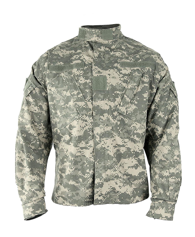 Propper Men's Army Combat Uniform (ACU)美国陆军作战服 .99 - 第1张    淘她喜欢