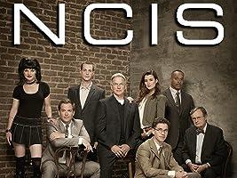 NCIS - Season 10 [OV]